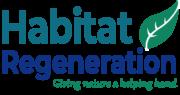 Habitat Regeneration Ltd